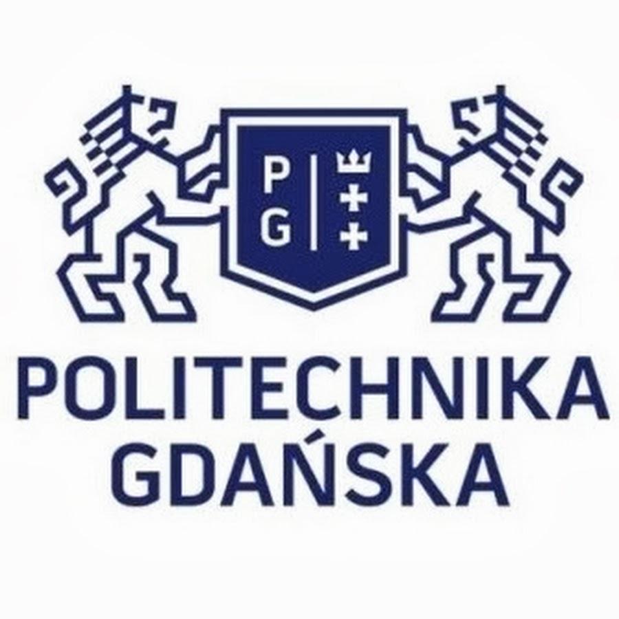 Politechnika-Gdanska Logo